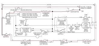 whirlpool gas dryer wiring schematic wiring diagram wiring diagram for roper dryer schematics and diagrams