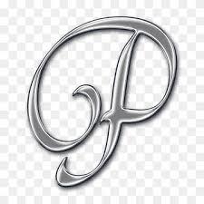 r logo desktop s love name mobile
