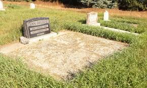 lubbert van dellen 1878 1963 a grave memorial lubbert van dellen