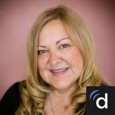 Pamela Smith, PA – Carson City, NV | Physician Assistant