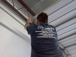 garage door repair naples fl2017 Exclusive Overhead Garage Door Repair Naples Fl Lubricant