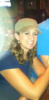 Elizabeth Piazza (@liz_piazza) | Twitter