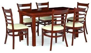 solid wood round dining table full size of white solid wood round dining table set chairs 7 piece transitional sets by solid wood dining table top