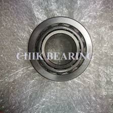 Double Row Ball Bearing Chart Zwz Urb Size Chart 30218 Double Rows Taper Roller Bearing Of 90 160 30mm Roller Bearings