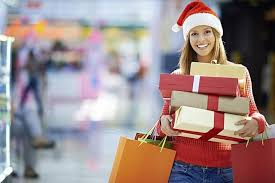 3 Most Common Mistakes When Buying Gifts – Shopping Margin