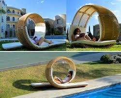 loopita bonita outdoor furniture. \ Loopita Bonita Outdoor Furniture J