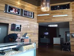 great on living room theaters living room theater designs best movie  theaters for food lovers living