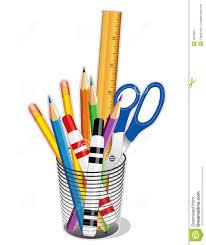 drawing tools. Writing \u0026 Drawing Tools