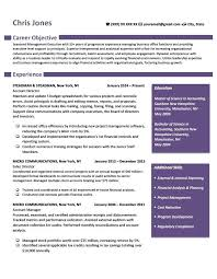 One Page Resume Template Word Amazing Amethyst Purple Independence Resume Template Cascade One Page Free