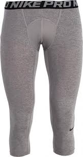 nike 3 4 tights. add to favorites menu nike cool 3/4 tights 703082-091 3 4