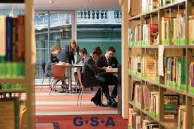 Высшее и последипломное образование за рубежом Последипломное образование за рубежом