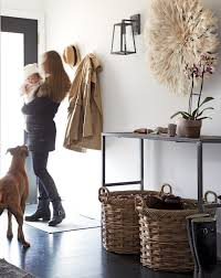 decorate with african juju hats