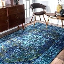 outdoor patio rugs 5 8 startling rug outdoor rugs 5x8