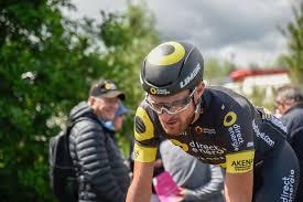 Limar Helmet Size Chart The Crazy Cool Helmets Of The 2016 Tour De France Bicycling