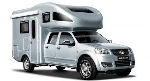 could this chinese rv bee an amazing rv in the usa