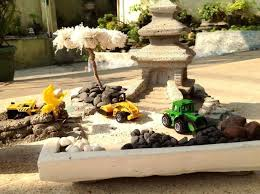 diy zen garden best mini zen garden images on miniature zen garden supplies diy zen garden diy zen garden