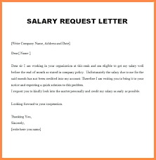 Letter Employment Verification Sample Employment Verification Letter Template With Salary
