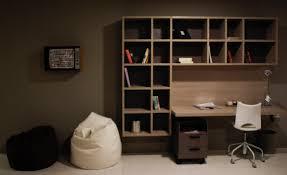 Armadio libreria scrivania: cameretta bambini box. cameretta