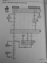 delco amplifier wiring diagram delco image wiring redoing a car amp relatively cool macro pictures on delco amplifier wiring diagram