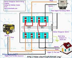 contactor wiring diagram wiring diagram shrutiradio 240 volt contactor wiring diagram at Contactors Wiring Diagram