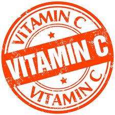 Výsledek obrázku pro vitamin c