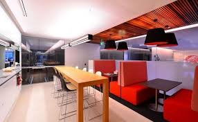 office kitchen design. Office Kitchen Design Inspiring Goodly Wonderful
