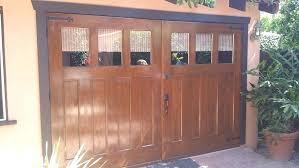 build garage door perfect build garage door garage doors build garage door plans screen for how build garage door