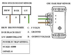 map sensor wiring schematic voltage regulator wiring schematic bosch map sensor wiring at Map Sensor Wiring Diagram