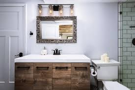 Services Morganco DesignBuild Impressive Bath Remodeling Exterior Design
