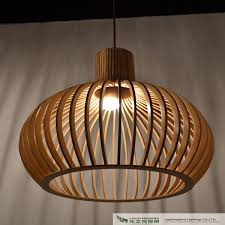 contemporary wood pendant lighting idea wooden light with throughout hanging 13 and glass veneer metal beacon accent lantern iron