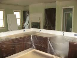 Cabinets To Go Bathroom Green House Good Life Construction Recap The Fireplace And