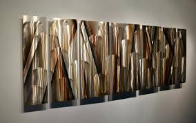 large wall hangings best abstract metal wall art ideas on contemporary pertaining to metal art for large wall hangings wall decor  on large metal wall decor cheap with large wall hangings decorating large wall spaces large scale wall