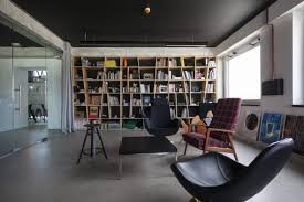 creative office space. creative office space n