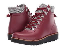 Bernardo Winnie Hiker Rain Boot 6pm