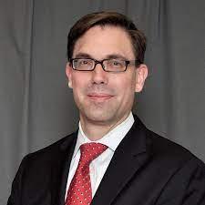 Alan R. Poeppel, PE | Langan Leadership