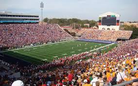 Alabama Football Tickets Seatgeek