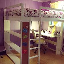cool bedroom ideas for teenage girls bunk beds. Wonderful Ideas BedroomTeenage Girl Loft Bedroom Designs Furniture Ideas Yellow Unique  Bunk Beds For Girls With And Cool Teenage
