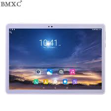 10 Inch 3g 4g Metal Tablets Call Phone Tablet Pc Octa Core Sim Card
