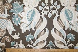 Designer Home Decor Fabric Magnificent Home Decor Fabric Best Fabric Walmart Simple Home Decor Fabrics By