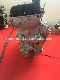 Toyota Brand New 2tr-fe Long Block Engine For Quantum - Buy Engines ...