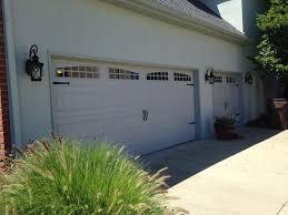 garage door service pros columbus ohio companies reviews services