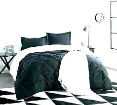 grey and gold comforter twin comforter gold navy blue and white comforter set queen incredible awesome grey and gold comforter