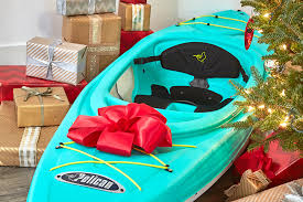 stocking stuffers for kayakers