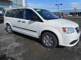 2018 dodge minivan. plain 2018 2013 dodge grand caravan se garantie avril 2018 in saintsimeon quebec with dodge minivan