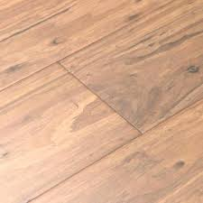 bamboo vinyl plank flooring reviews b get free samples hardwood at inside bamboo or vinyl plank