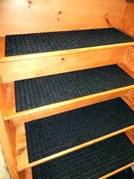 stair protectors for carpet outdoor stair tread mats carpet treads nded for protectors runners chart
