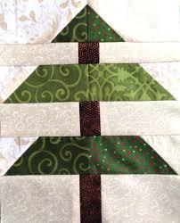 Joy Banner Easy Christmas Table Runner Quilt Patterns Christmas ... & ... Easy Christmas Table Runner Patterns Free Simple Christmas Quilts  Christmas Quilted Table Runner Kits ... Adamdwight.com