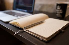 how to become a lance writer online writing college content writing