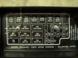 2004 dodge viper fuse box 2004 wiring diagrams online