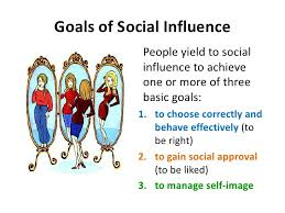 social influence social influence psychology essay edu essay